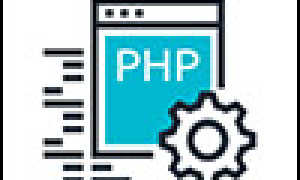 Php create database