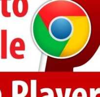 Chrome components adobe flash player обновить бесплатно